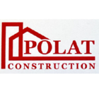 Polat Construction - Entrepreneurs généraux