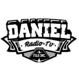 View Daniel Radio TV & Fils Inc's Saint-Jean-sur-Richelieu profile