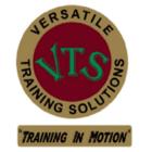 Versatile Training Solutions
