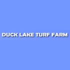 Duck Lake Turf Farm - Sod & Sodding Service