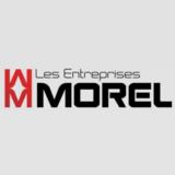 View Les Entreprises Morel's Cantley profile