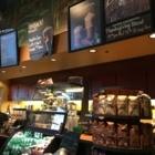 Starbucks - Cafés - 905-438-9838