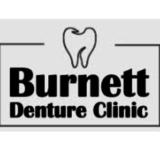 Voir le profil de Burnett Denture Clinic - Kelowna