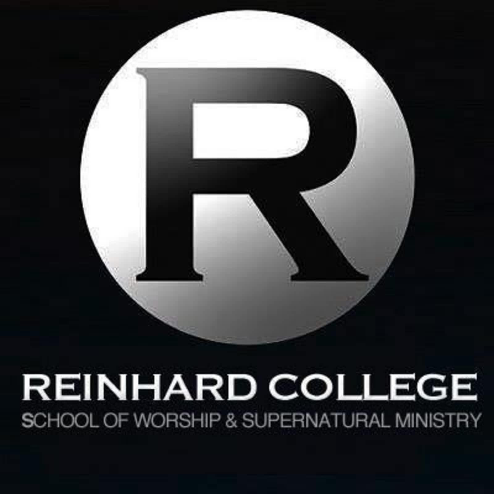 Reinhard College of Music & School of Worship & Prophetic
