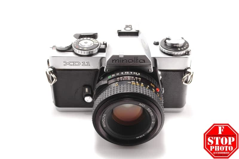 photo F-Stop Photo Accessories - ON SALE 15% OFF ON DIGITAL EQUIPMENTS
