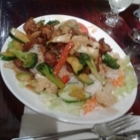 Chez Lien - Restaurants - 450-462-8001