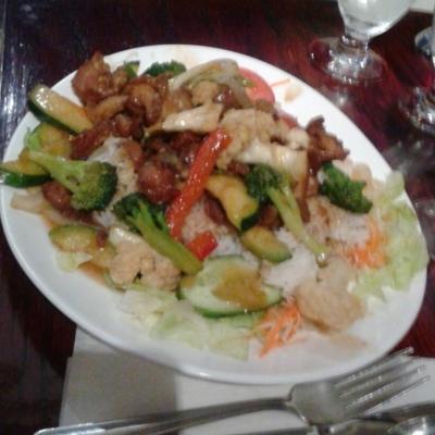 Chez Lien - Vietnamese Restaurants