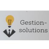 Voir le profil de Comptabilité Gestion Solutions Marie-Claude Richard Enr - Rivière-Beaudette