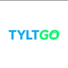 Tyltgo - Courier Service