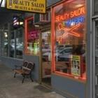 Old Orchard Beauty Salon - Hairdressers & Beauty Salons - 604-569-5566