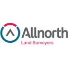 Allnorth Land Surveyors - Land Surveyors