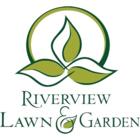 Riverview Lawns&Gardens - Landscape Contractors & Designers