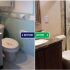 Bath Planet of Toronto - Bathroom Renovations - 647-427-5922