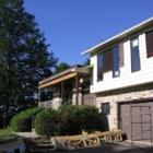 Agrandissement CBI Inc - Home Improvements & Renovations - 514-816-9425