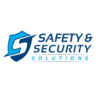 View Safety & Security Solutions's Erin profile