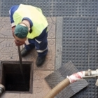 Nettoyeur D'Égout Et Excavation Pneumatique Sema Inc - Sewer Cleaning Equipment & Service