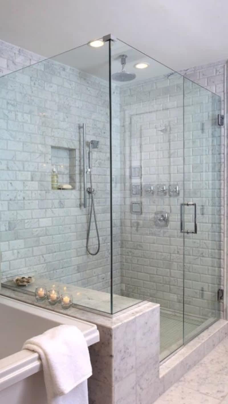 vitrerie boily alma qc 570 boul de quen canpages. Black Bedroom Furniture Sets. Home Design Ideas