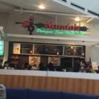 Nando's - Restaurants - 604-438-2727