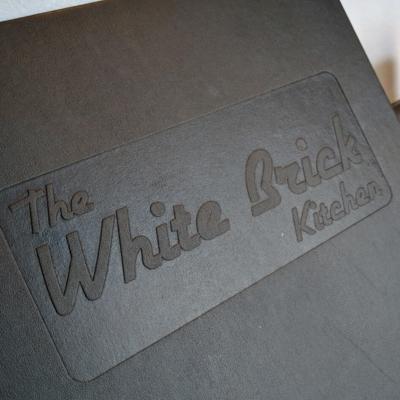 The White Brick Kitchen - Restaurants - 647-347-9188