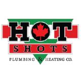 View Hot Shots Plumbing & Heating Corporation's Winnipeg profile