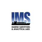 IMS Marine Surveyors & Analytical Laboratories Ltd - Storage, Freight & Cargo Containers