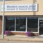 Western Financial Group - Insurance Agents & Brokers - 780-632-2004