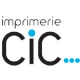 View Imprimerie CIC's Saint-Antoine-sur-Richelieu profile
