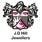 View Hill J D Jewellers's Galt profile