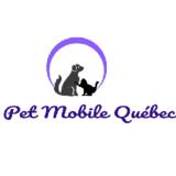 Voir le profil de Pet Mobile Québec - L'Ange Gardien