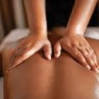 Massothérapie Nadine Pepin - Massage Therapists