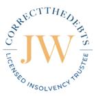 JW Weber & Associates Inc