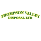 Thompson Valley Disposal Ltd