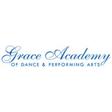 View Grace Academy Of Dance & Performing Arts's Waterdown profile