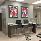 Athlete's Care Sports Medicine Centres - Empress Walk - Physiotherapists - 416-479-8685