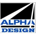 Alpha Design - Welding