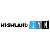 Voir le profil de Highland GYM - Mississauga