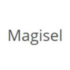 Magisel - Matériel de purification et de filtration d'eau