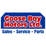 Goose Bay Motors Ltd - Concessionnaires d'autos neuves