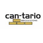Can-Tario Brick & Stone Ltd - Fireplaces
