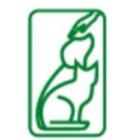 Hôpital Vétérinaire Rive-Nord Inc - Cliniques
