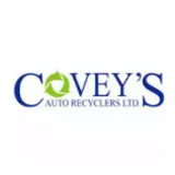 Voir le profil de Covey's Auto Recyclers Ltd - Dartmouth