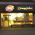 Dairy Queen - Orange Julius - Bars laitiers - 514-542-3115
