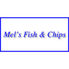 Mel's Fish & Chips - Seafood Restaurants