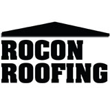 View Rocon Constrn General Contractor Ltd's Windsor profile