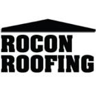 Rocon Constrn General Contractor Ltd - Windows