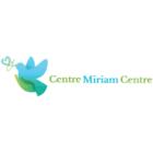 View Miriam Centre's Hudson profile