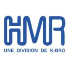 Voir le profil de Buanderie HMR div.K-BRO - Saint-Isidore