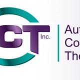 Voir le profil de Autonomy Community Therapy A C T Inc - Sainte-Anne-de-Bellevue