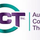Autonomy Community Therapy A C T Inc - Ergothérapeutes - 514-733-1414