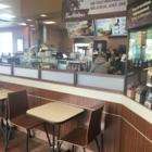 Tim Hortons - Coffee Shops - 418-524-1759